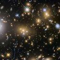 Cientistas do CERN acabam de descobrir que não deveríamos existir 2