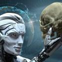 Elon Musk alerta novamente: muito provavelmente a Inteligência Artificial vai destruir a humanidade 7