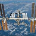 Vida extraterrestre encontrada na ISS (Estação Espacial Internacional)... novamente? 24