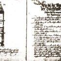 Manuscrito Sibiu, de 500 anos, já mencionava a construção de foguetes de múltiplos estágios 9