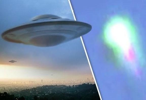 Porque a história dos OVNIs é muito mais interessante do que você pensa 1