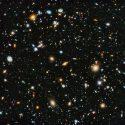 Chances de estarmos sós no Universo recém diminuíram mais ainda 8