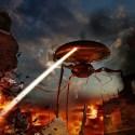 Plano contra invasão alienígena é revelado por ex-investigador do governo britânico 30