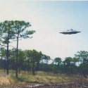 Os OVNIs são Terrestres, Extraterrestres ou Metaterrestres? 1