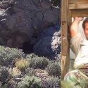 Homem desaparece ao tentar reencontrar caverna misteriosa 1