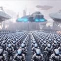 A Inteligência Artificial se tornará bilhões de vezes mais inteligente do que os humanos 2