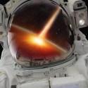 A humanidade precisa se preparar para um ataque vindo do espaço, alerta cientista russo 9