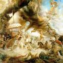 Quem eram os antigos deuses e onde estão agora? 2