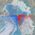 O campo magnético da Terra está mudando e as consequências vão afetar sua vida 1