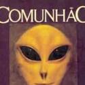 Quando abduzidos por alienígenas são vigiados por 'eles' 6