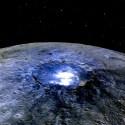 NASA se prepara para falar sobre vida ET? Planeta anão pode possuir mais material orgânico do que se pensava 4