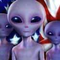 Senador estadunidense fala sobre o que aquele governo sabe a respeito dos OVNIs 5