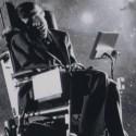 Morre Stephen Hawking, famoso físico britânico, aos 76 anos 3