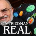 Um dos maiores estudiosos do fenômeno dos OVNIs está se aposentando 38