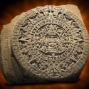 Outros mundos existiram antes deste, segundo os astecas 3