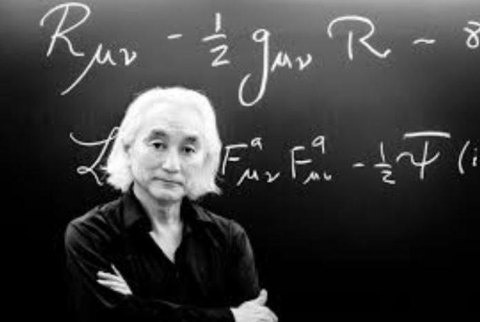 """Michio Kaku: descobrir os segredos da física nos tornará """"grandes mestres"""""""