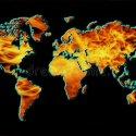 5 profecias que predizem o começo da Terceira Guerra Mundial 2