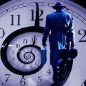 Suposto viajante do tempo de 1933 alerta sobre contato alienígena 9