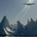 Relatos de um cientista brasileiro sobre OVNIs na Antártica 23