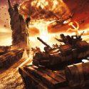 Situação na Síria pode dar início à Terceira Guerra Mundial, diz presidente Bashar al-Assad 3