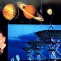 Nikola Tesla previu o que a comunicação extraterrestre faria à raça humana 1