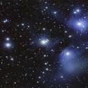 Estrelas idosas podem abrigar civilizações avançadas, diz astrônomo 1