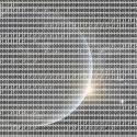 Cidadãos poderão ser convocados para decodificar mensagens alienígenas 17