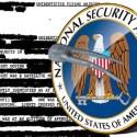 Agência governamental dos EUA ocultou mensagens extraterrestres, revela processo judicial 4