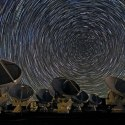 Estamos bem próximos de encontrar mensagens alienígenas, dizem cientistas 8