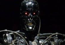 IA alienígena acabou com toda a vida inteligente no Universo