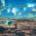 NASA admite que alienígenas podem estar escondidos 12