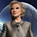 Hillary Clinton perdeu por culpa dos ETs, diz John Podesta 1