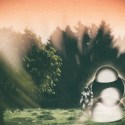 Avistamentos de OVNIs / UFOs se tornaram normais na Patagônia