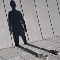 Nova técnica poderá tornar objetos invisíveis a partir de qualquer ângulo de visão