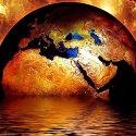 Mudanças climáticas ameaçam não apenas a humanidade, mas também os extraterrestres 42