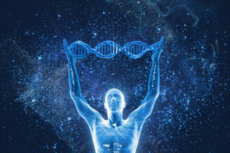 Humanos herdaram DNA de ancestral misterioso e não identificado