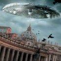 Profecia sobre invasão extraterrestre pode se cumprir em breve, alega site espanhol 1