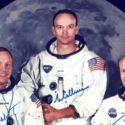 Apolo 11: 16 coisas que você pode não saber sobre o primeiro pouso lunar humano 10