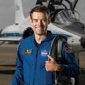 Astronauta da NASA desiste de treinamento, pela primeira vez em cinco décadas 5
