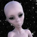 Razões pelas quais os extraterrestres se escondem da humanidade 13