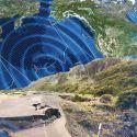 O mundo será abalado por pelo menos mais 5 grandes terremotos até o fim do ano, alerta sismólogo 25
