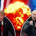 A ameaça de guerra é um acobertamento para uma invasão alienígena? 4
