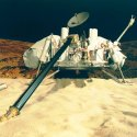 Cientistas agora concordam que há mesmo vida em Marte 21