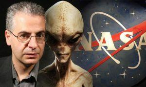 Pope-NASA-aliens 1