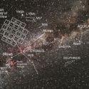 Há mais planetas do que estrelas em nossa galáxia, dizem astrônomos 2