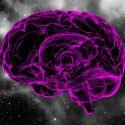 """Veja porque nada no Universo pode ser real - Você é um """"Cérebro de Boltzmann""""? 28"""