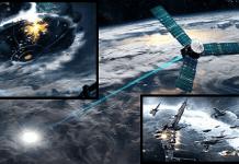 Russos alertam: Guerra com extraterrestres começou no Ártico