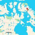 Pilotos reportam avistamento de OVNI no Canadá 4