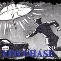 Perseguição a um OVNI em 1966 ainda desafia explicação da Força Aérea dos EUA 22