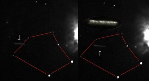 OVNI-Orion-1 1
